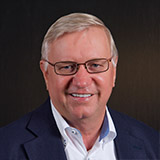 Randy Jones - Randy Jones & Associates Insurance