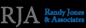 Randy Jones & Associates
