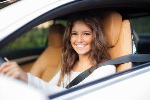 RJA Auto Insurance